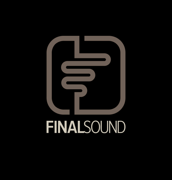Final_Sound-logo.jpg