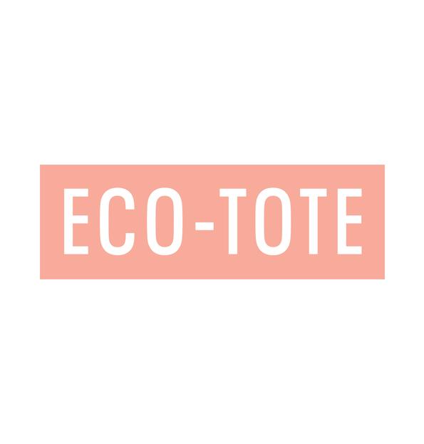 ECOTOTE.jpg