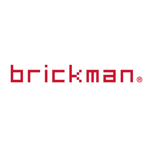 BRICKMAN.jpg