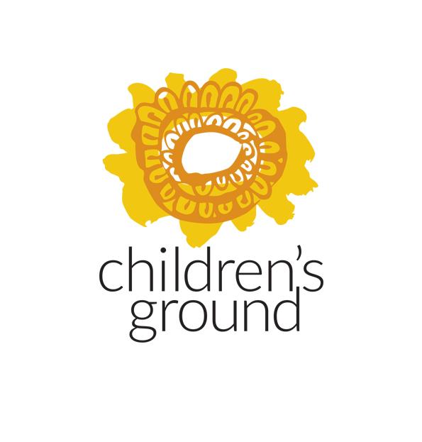 CHILDRENS GROUND.jpg