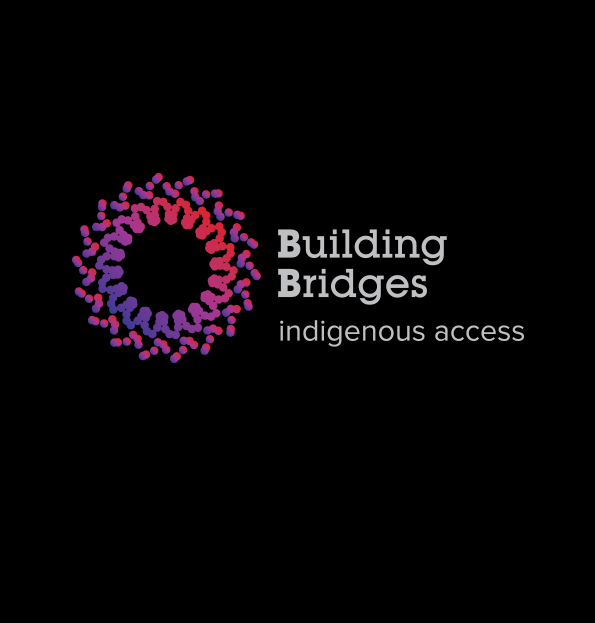 BuildingBridges_logo_1.jpg