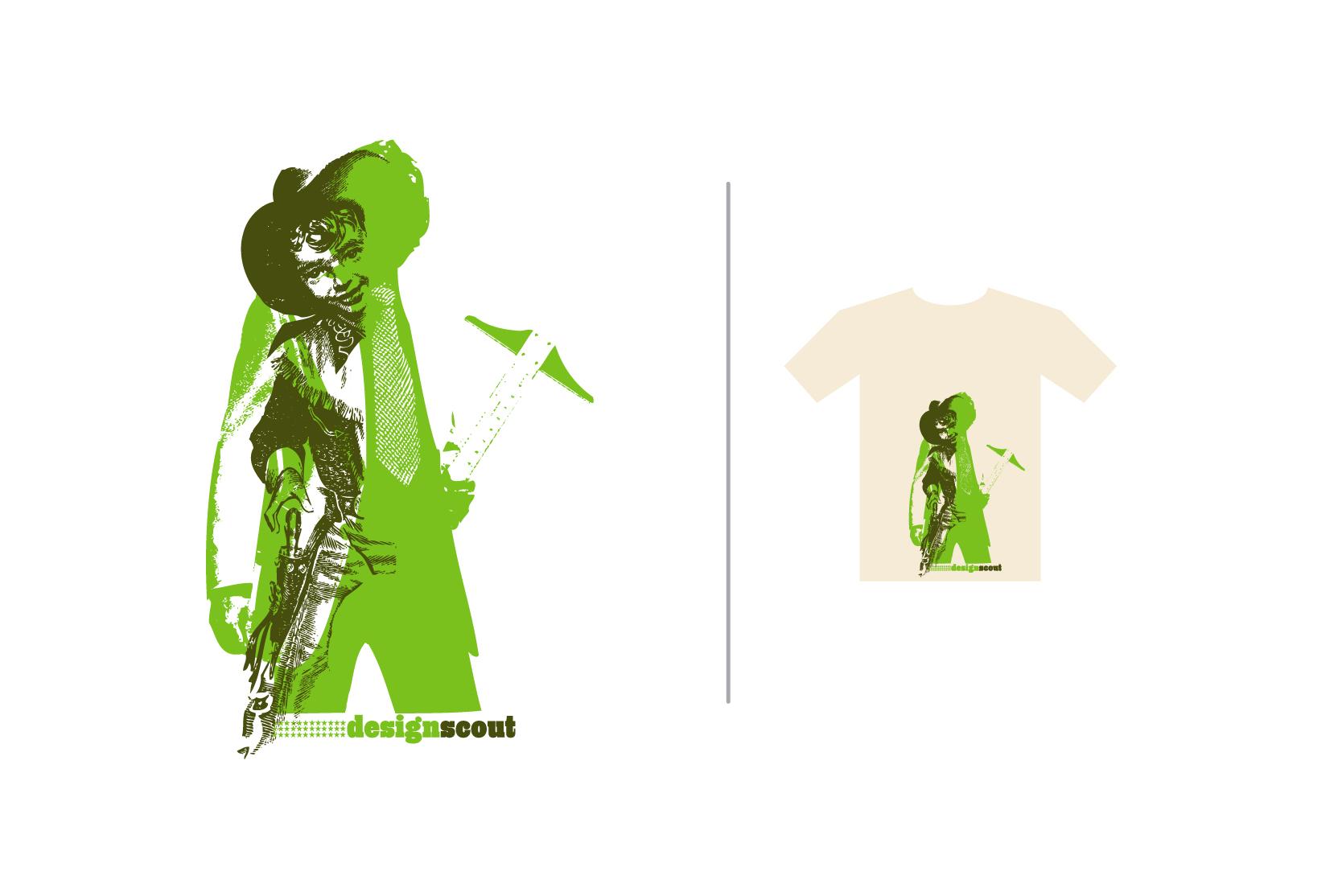 designscout.jpg