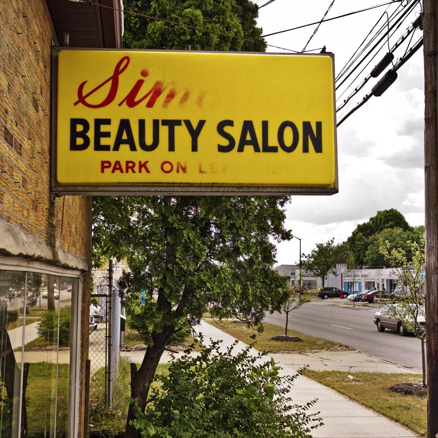 Simones Beauty Salon.jpg