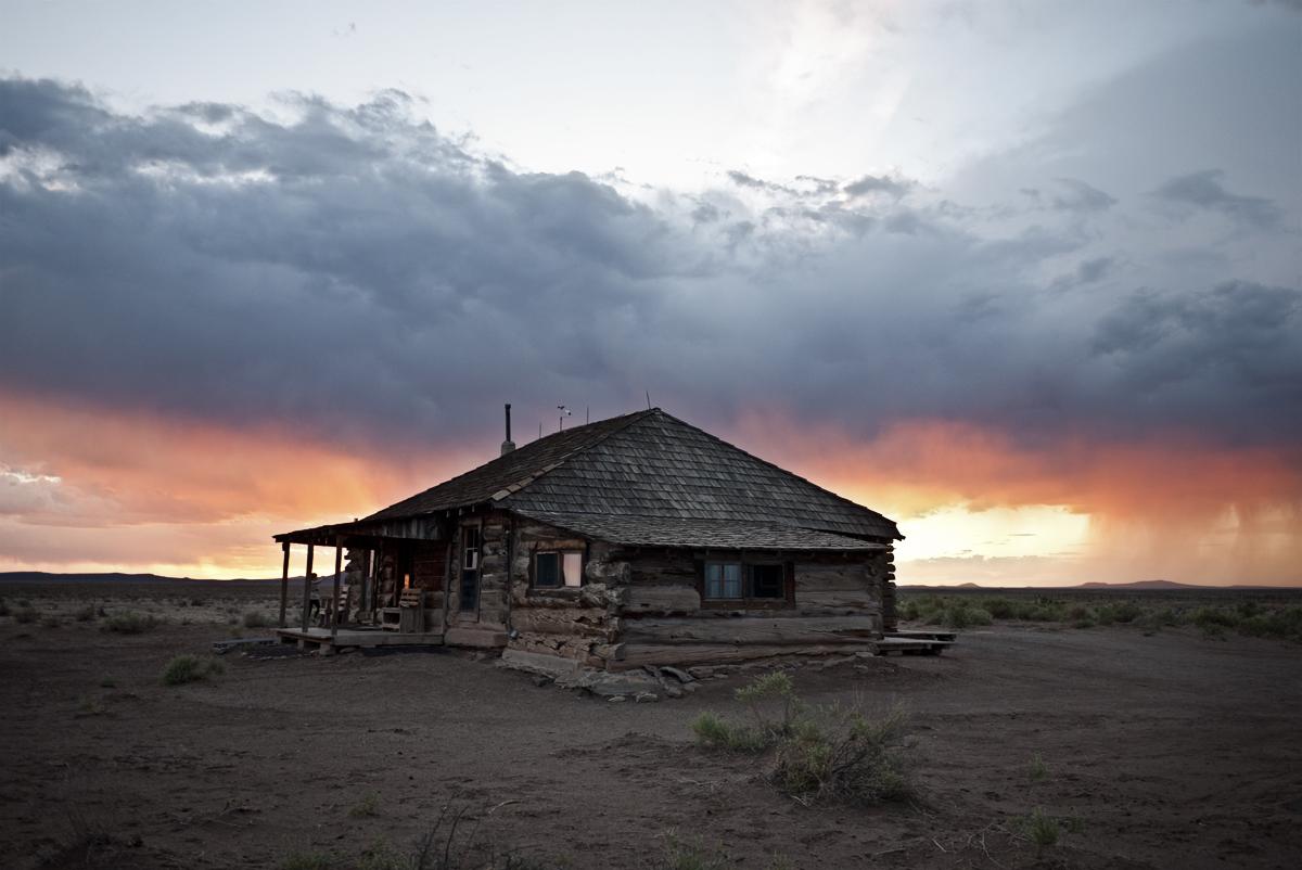 cottage-1web.jpg