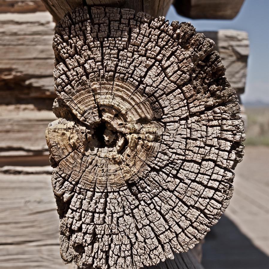 woodgrain-08web.jpg