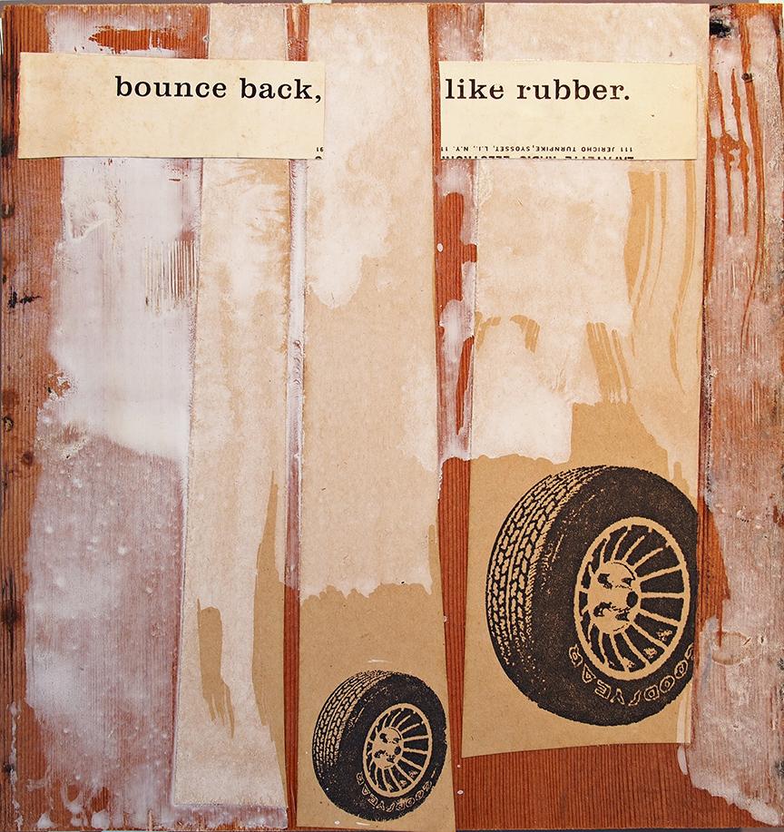 bounceback-web.jpg