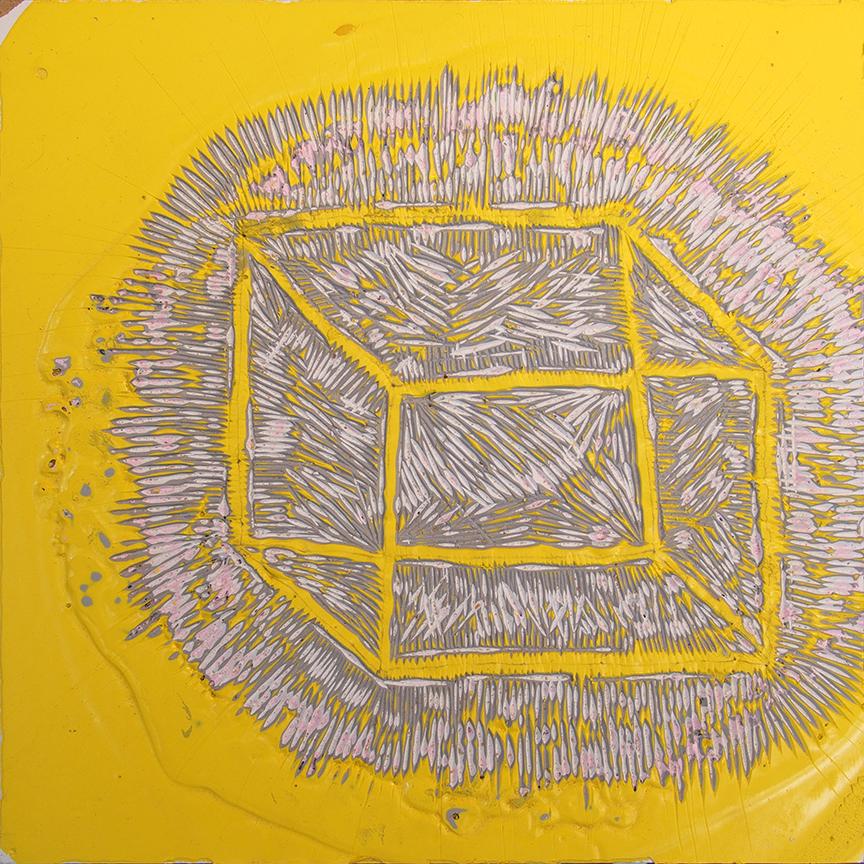 magicalcube-web.jpg