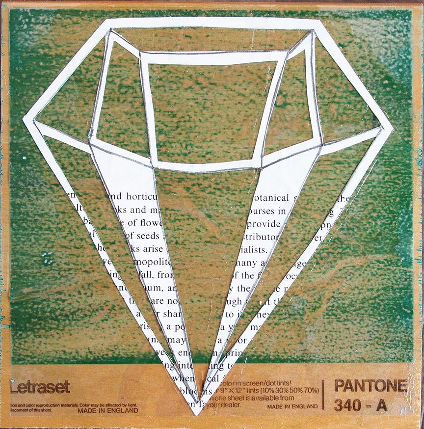 pantonediamond-web.jpg