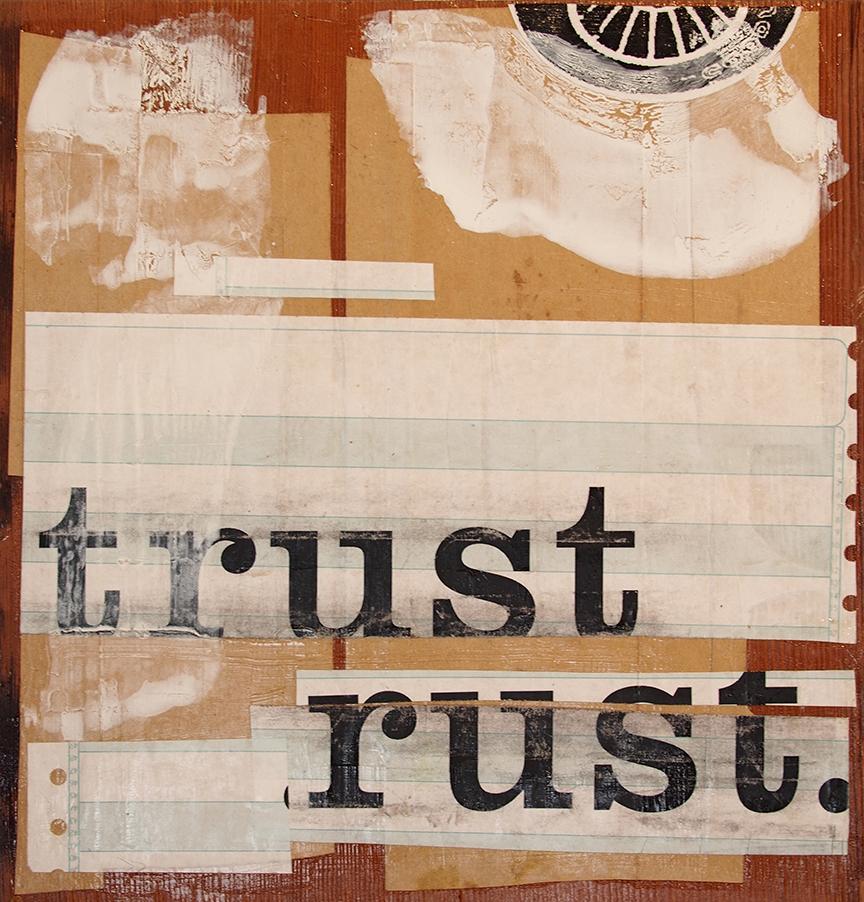 trustrust-web.jpg