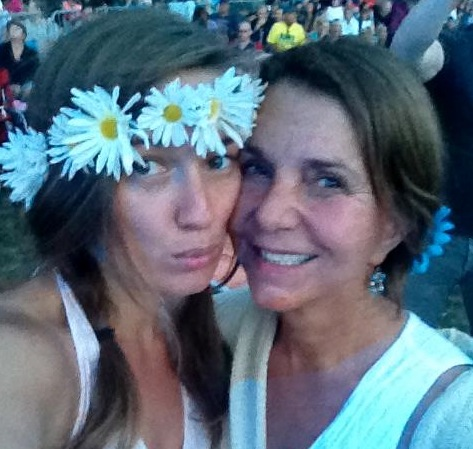 Flower Mamas.jpeg