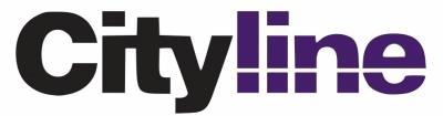 cityline-logo.jpg