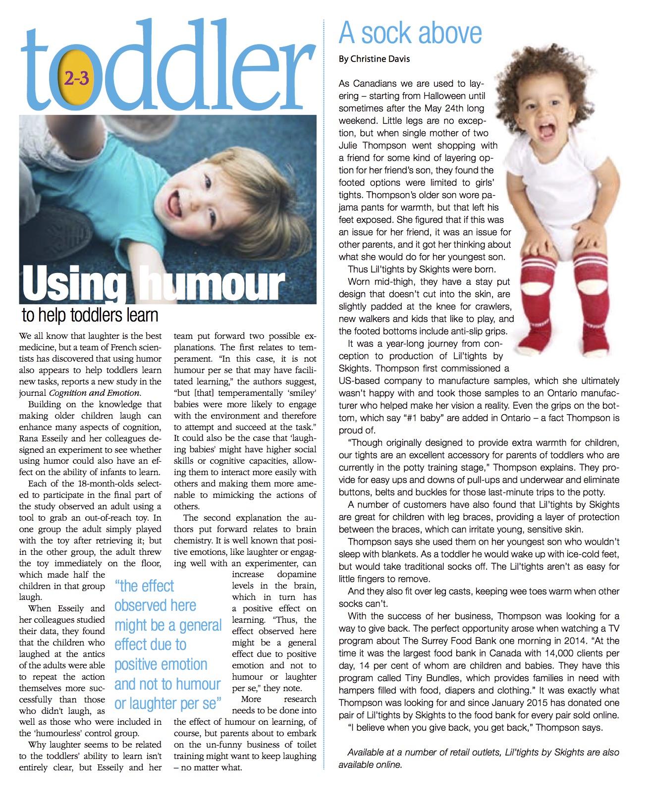 ToddlerMagazine.jpg