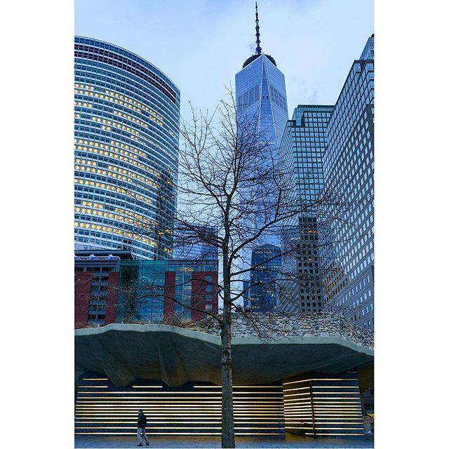 • • • • • #newyorkcity #manhattan #ny #nycprimeshot #what_i_saw_in_nyc #ig_nycity #newyork_instagram #icapture_nyc #instagramnyc #made_in_ny #topnewyorkphoto #nycdotgram #iloveny #newyorker #newyork_ig #seeyourcity #wildnewyork #loves_nyc #bigapple #igersofnyc #newyorknewyork #sonyalpha #ig_color #fstoppers #ifyouleave #yesnycgo  #explorenyc #bealpha #alphacollective #watchthisinstagood