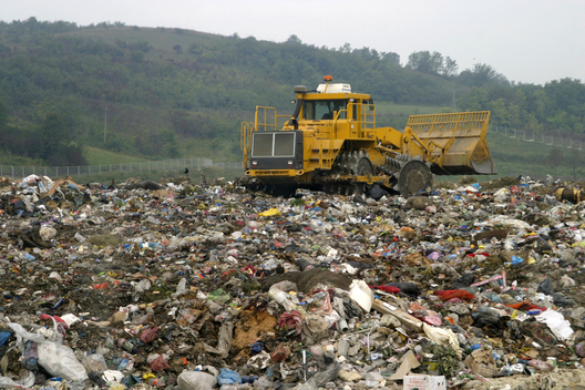 Waste-Management-624_l_d5fb33d9e755715c.jpg