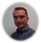 Brian Bobbie, Chair A&WMA OnTario Section