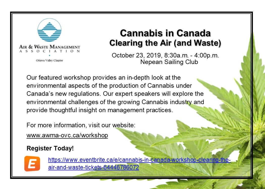 Workshop_Cannabis 2019 Simple Draft v3.jpg
