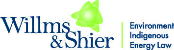 Willms & Shier Environmental Lawyers LLP.jpg