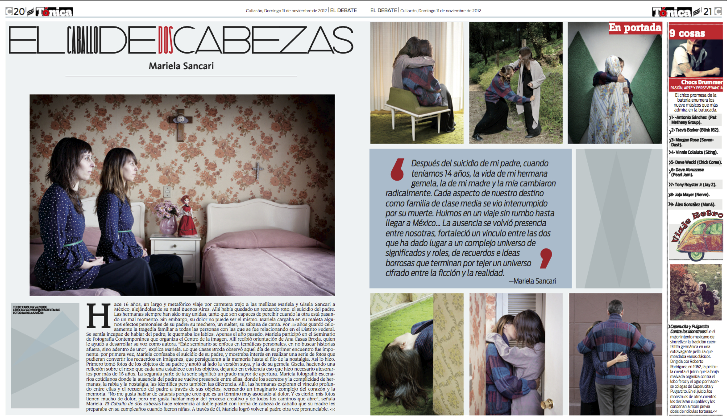 Tonica Culiacan 2 ok.jpg