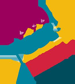 ff2014_logo_30deg.png