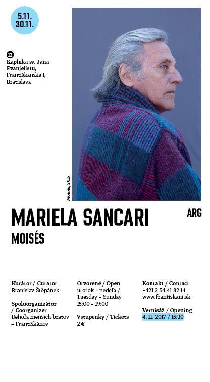 buletin Sancari.jpg
