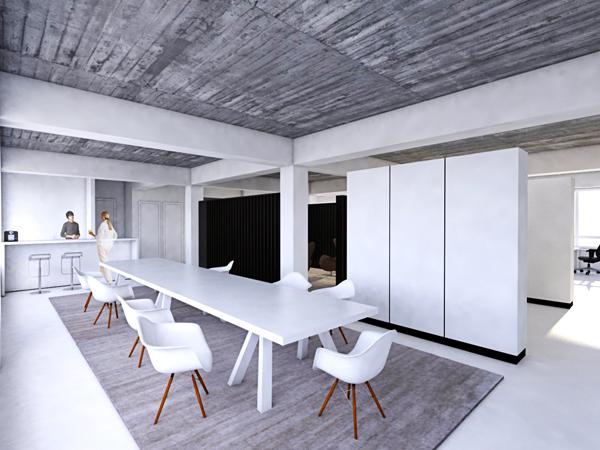 NMA106_werkplek tafel_DEF_20120930.jpg