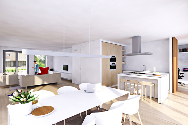 NOMAA_Gele Lis_vrije kavel_den haag_nieuwbouw_modern_architect_4.jpg