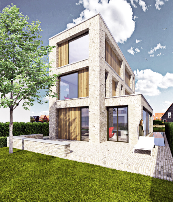NOMAA_Gele Lis_vrije kavel_den haag_nieuwbouw_modern_architect_2.jpg