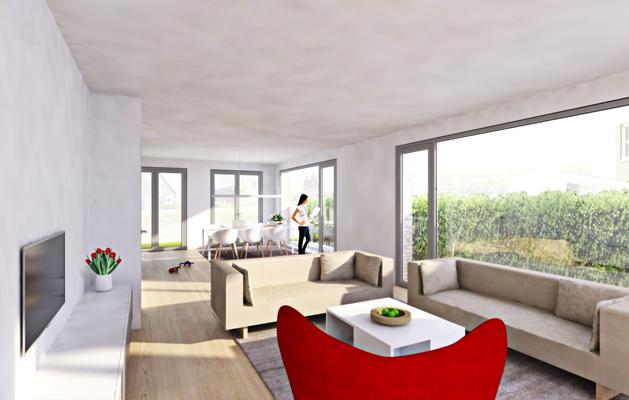 NOMAA_Gele Lis_vrije kavel_den haag_nieuwbouw_modern_architect_6.jpg