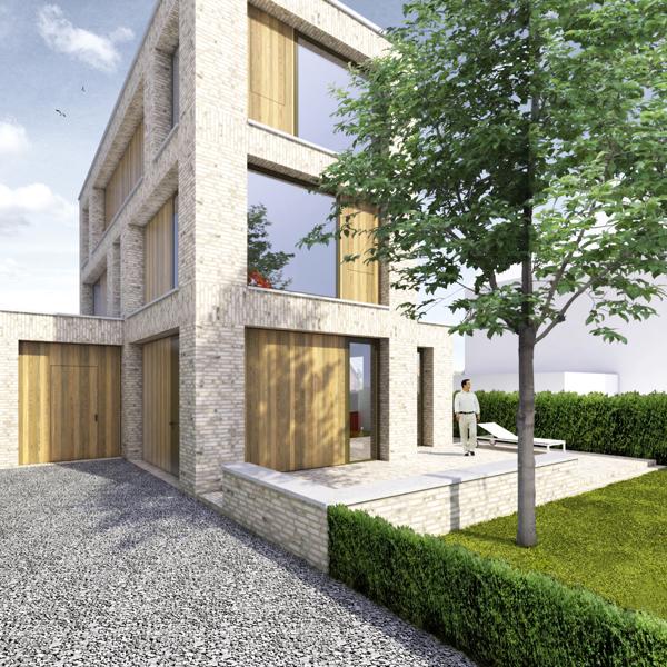 NOMAA_Gele Lis_vrije kavel_den haag_nieuwbouw_modern_architect_1.jpg