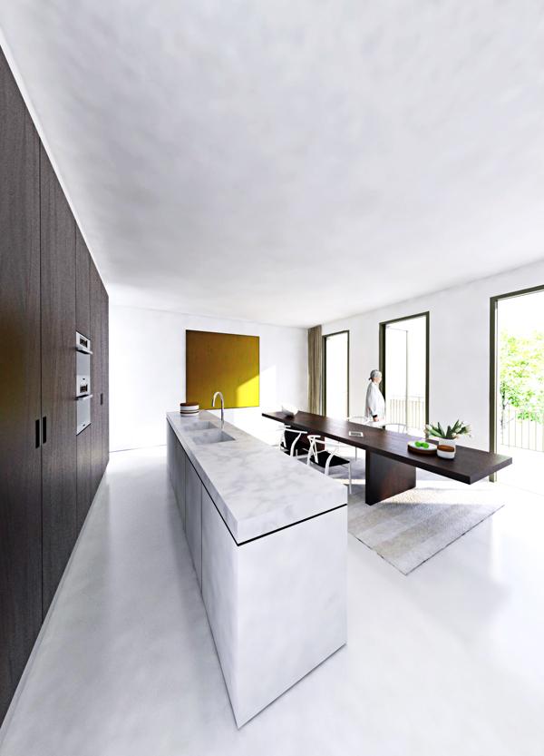 NOMAA_veemarkt_kavel_utrecht_architect_strak_modern_nieuwbouw.jpg