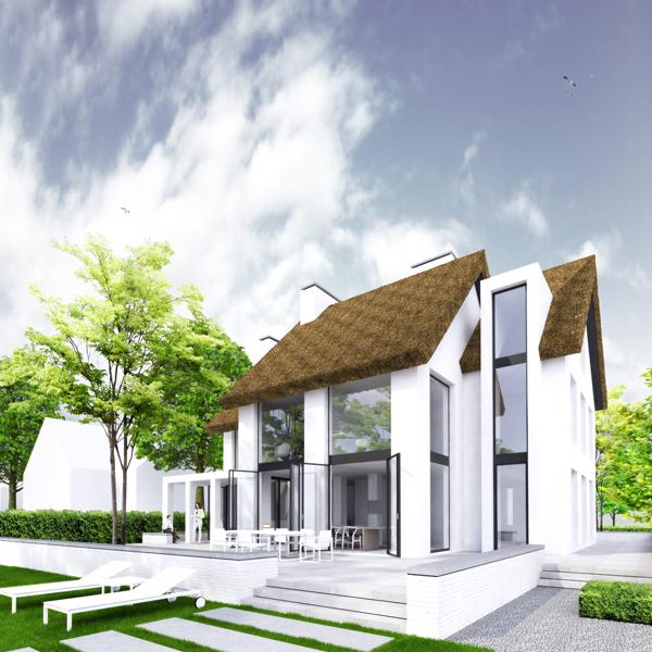 NOMAA_haringbuys_villa_architectuur_modern_strak_zelfbouw_kavel_aerdenhout_bloemendaal_exterieur_2.jpg