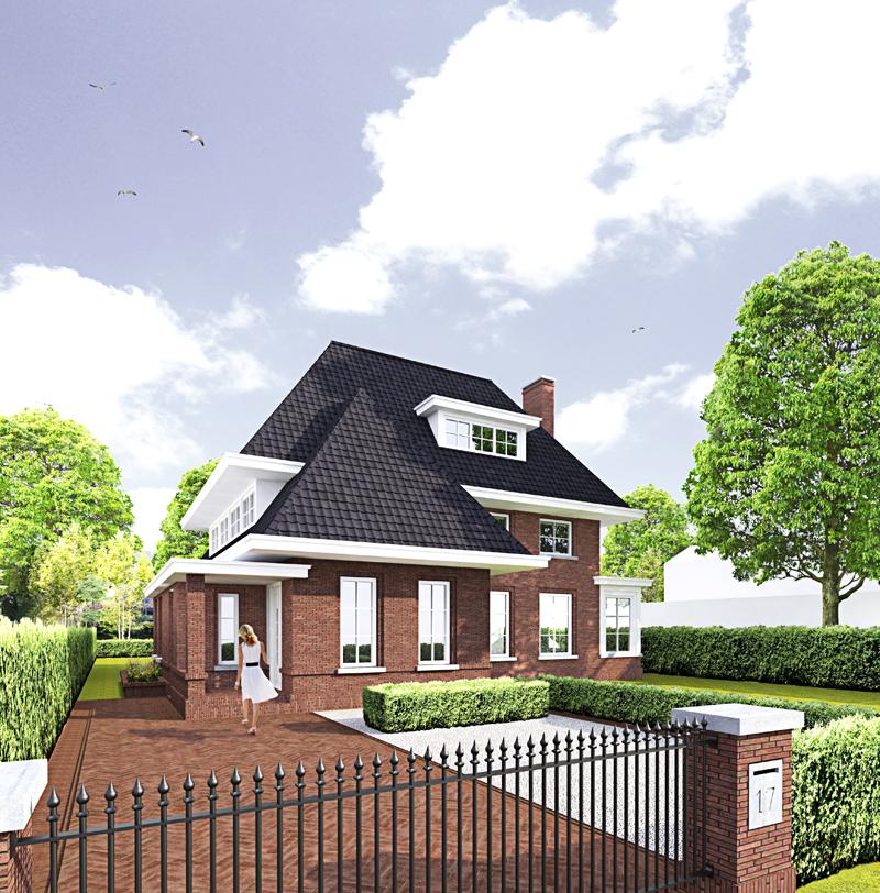 NMA117_haringbuys_aerdenhout_villa_zelfbouw_modern_strak_riet_wit_nomaa_architect_architectuur_exterieur.jpg