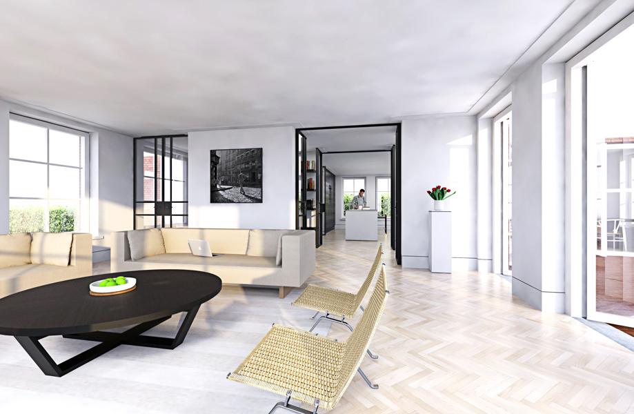 NMA117_haringbuys_aerdenhout_villa_zelfbouw_modern_strak_riet_wit_nomaa_architect_architectuur_interieur_2.jpg