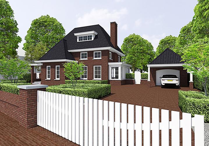 NOMAA villa traditioneel tijdloos luxe boxtel brabant architect zelfbouw kavel jaren 30 woning huis metselwerk clarissenstraat.jpg