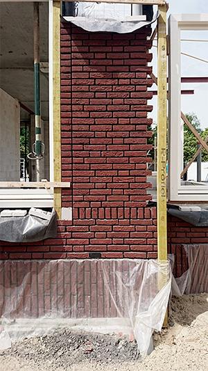 Clarissenstraat villa zelfbouw particulier opdrachtgever woning luxe jaren 30 architect boxtel noord brabant metselwerk baksteen bouw_4.jpg