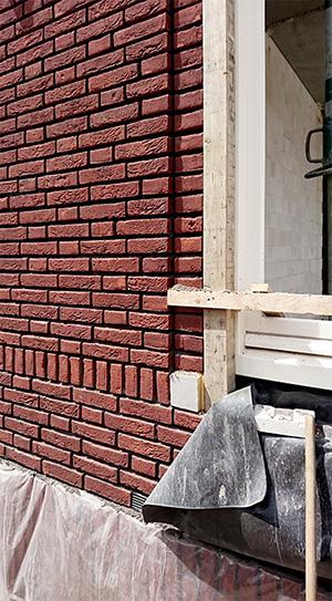 Clarissenstraat villa zelfbouw particulier opdrachtgever woning luxe jaren 30 architect boxtel noord brabant metselwerk baksteen bouw_3.jpg