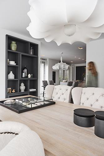 NOMAA haringbuys aerdenhout n201 zandvoorterweg gezina van der molenlaan stijlvol wonen modern landelijk strak riet stuc wit zwart architect interieur_5.jpg