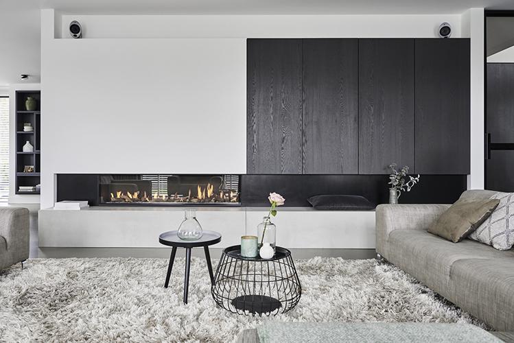 NOMAA haringbuys aerdenhout n201 zandvoorterweg gezina van der molenlaan stijlvol wonen modern landelijk strak riet stuc wit zwart architect interieur_4.jpg