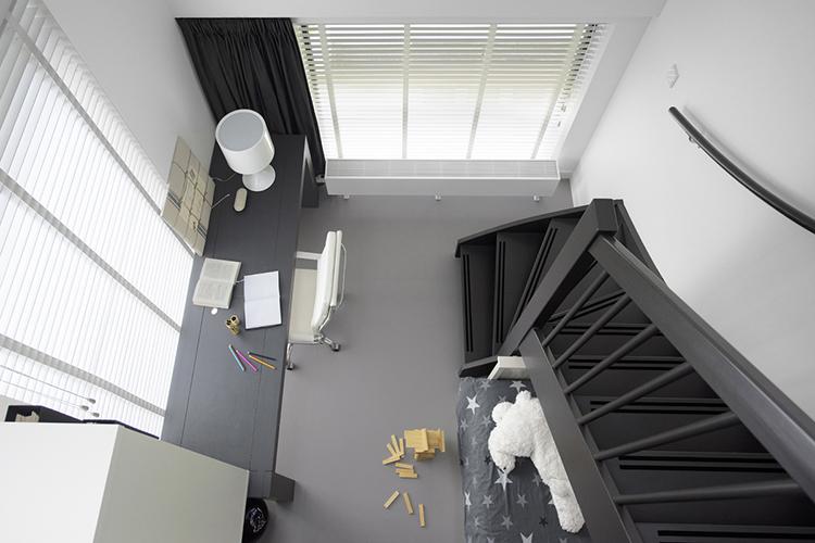 NOMAA haringbuys aerdenhout n201 zandvoorterweg gezina van der molenlaan stijlvol wonen modern landelijk strak riet stuc wit zwart architect interieur_9.jpg