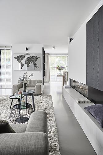 NOMAA haringbuys aerdenhout n201 zandvoorterweg gezina van der molenlaan stijlvol wonen modern landelijk strak riet stuc wit zwart architect interieur_16.jpg