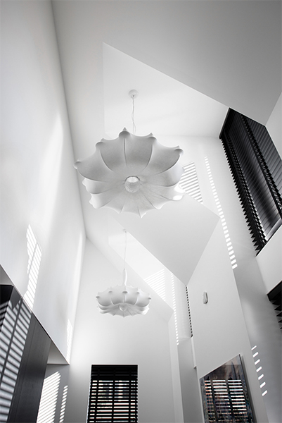 NOMAA haringbuys aerdenhout n201 zandvoorterweg gezina van der molenlaan stijlvol wonen modern landelijk strak riet stuc wit zwart architect interieur_18.jpg