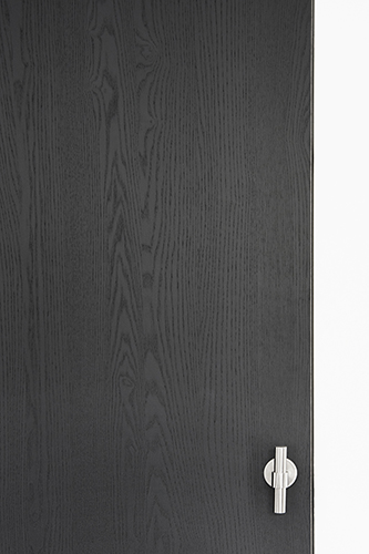 NOMAA haringbuys aerdenhout n201 zandvoorterweg gezina van der molenlaan stijlvol wonen modern landelijk strak riet stuc wit zwart architect interieur_15.jpg