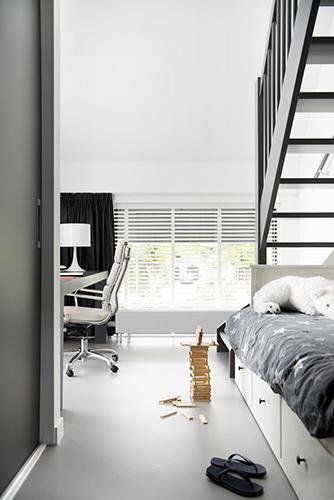 NOMAA haringbuys aerdenhout n201 zandvoorterweg gezina van der molenlaan stijlvol wonen modern landelijk strak riet stuc wit zwart architect interieur_8.jpg