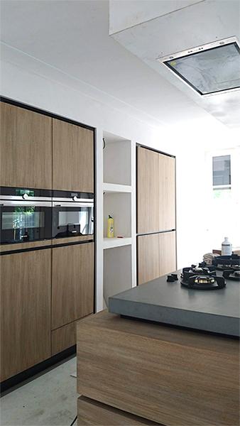 Clarissenstraat bouw villa particulier opdrachtgever woning zelfbouw jaren 30 landelijk architect boxtel luxe wonen stijlvol kavel NOMAA brabant vught baksteen traditioneel_16.jpg