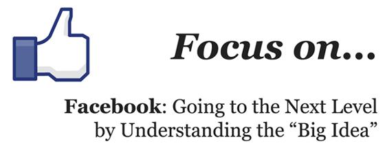 focus_session_facebook.jpeg