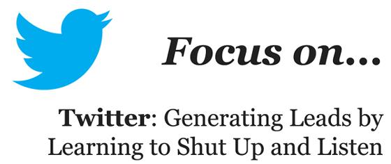 focus_session_twitter.jpeg