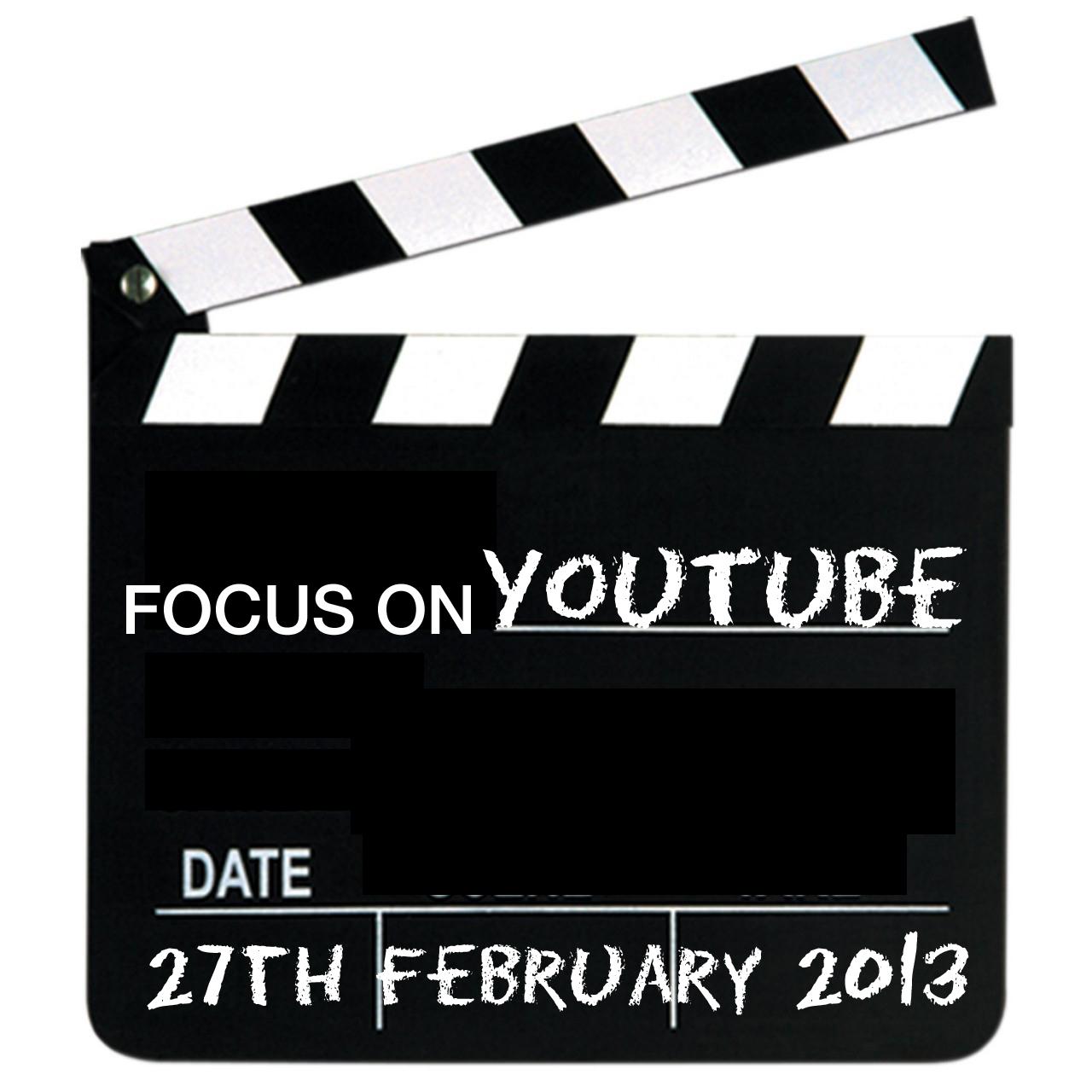 focus-youtube_glasgow-chamber.jpeg