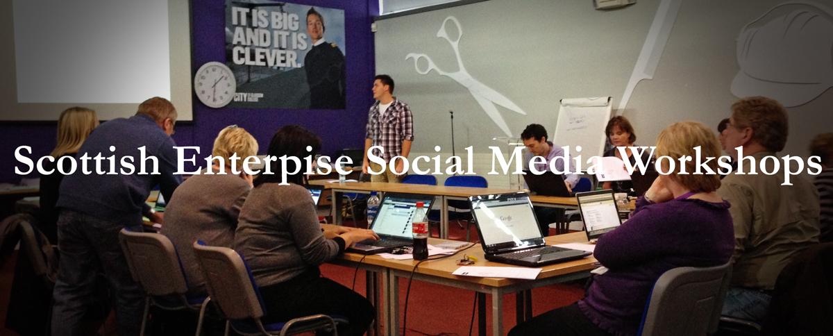 scottish-enterprise-social-media-workshops-glasgow.jpg