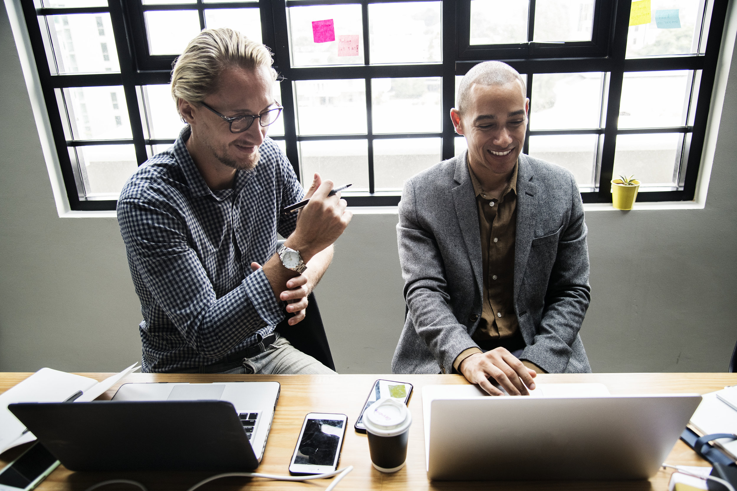 in-house digital marketing training in scotland