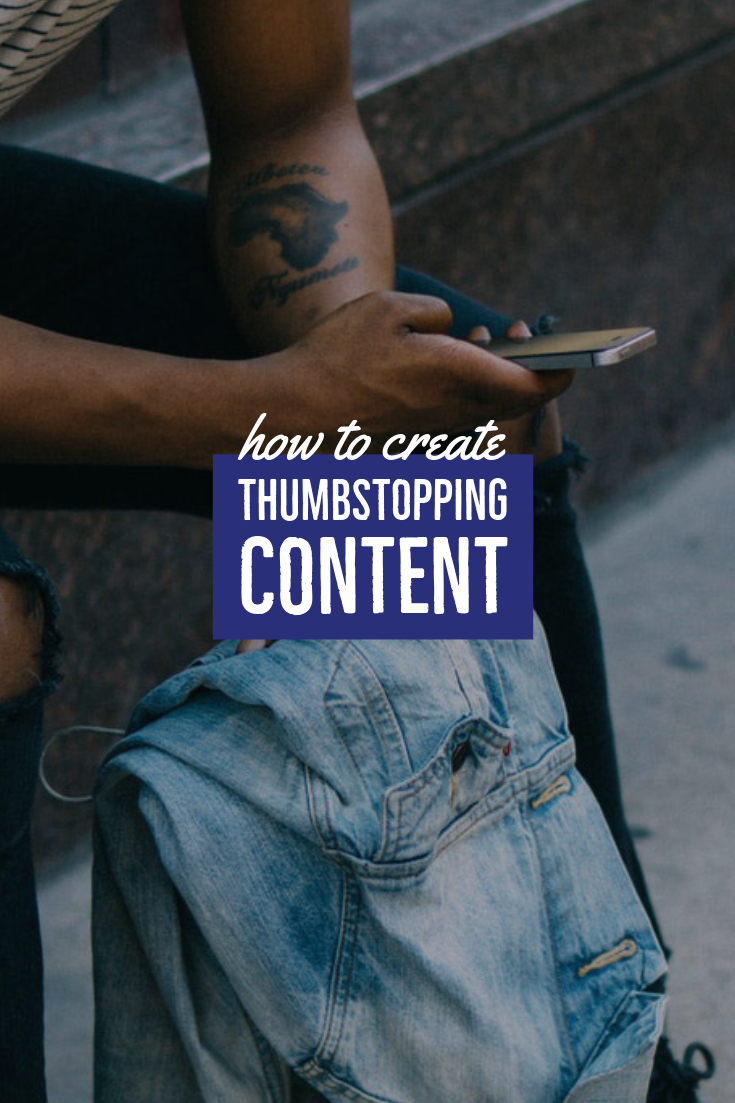 thumbstopping content pinterest (1).jpg